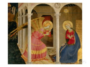 fra-angelico-cortona-altarpiece-with-the-annunciation