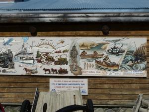 Story of the Yukon