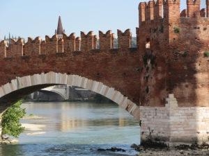 Castelvechio Verona